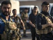 بين دمشق والقوات الكردية.. حصار مستمر وتحريض
