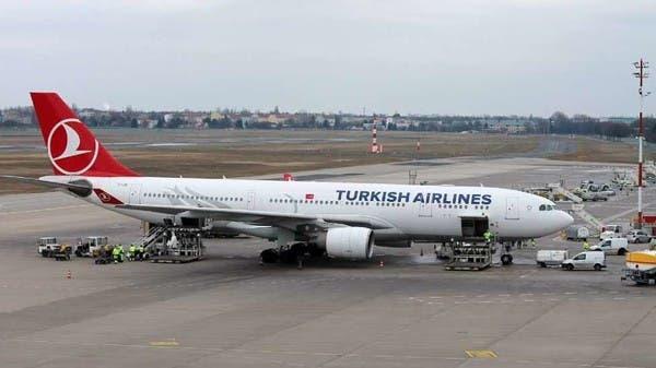 الخطوط التركية تذوق المر نفسه.. وتتوقع تراجع أعداد الركاب بـ60%