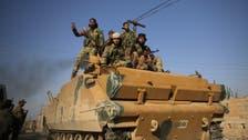 سلاح ألماني بيد أتباع تركيا.. قائد يفضح وبرلين تتوتر!