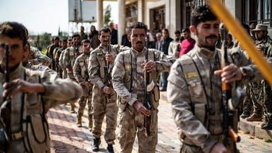 سوريا الديمقراطية: تركيا غير قادرة على تأمين مناطق محتلة