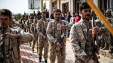 """مجلس """"سوريا الديمقراطية"""" يبحث التحديات في مؤتمر الحسكة"""