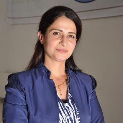 والدة هفرين خلف: أردوغان قتل ابنتي