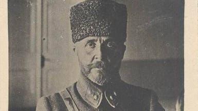 حمام دم وتهجير.. هكذا قمعت تركيا ثورة الأكراد عام 1921