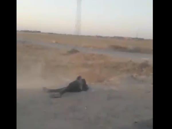 بعد الإعدامات.. تحذير أميركي من تطهير عرقي تركي للأكراد