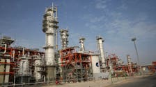 Iran reports new natural gas field with 19 tcf reserve in Fars province