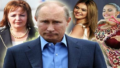 قصص مما ليس معروفا إلا لقلة عن بوتين الملم بسبع لغات