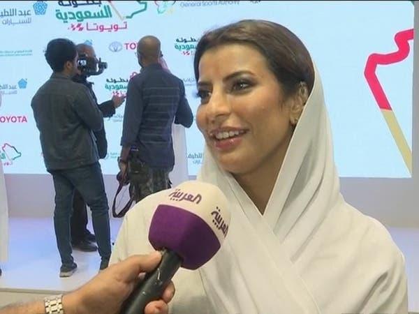 تنظيم 6 سباقات في السعودية تمهيداً لرالي داكار العالمي