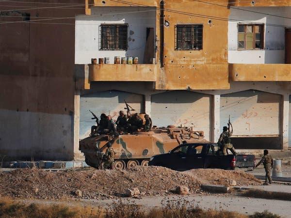 الكرملين: موسكو على تواصل منتظم مع تركيا بشأن سوريا