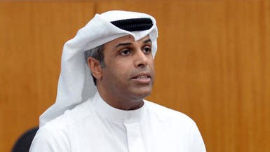 وزير النفط الكويتي: متفائل ببداية تعافي أسعار النفط