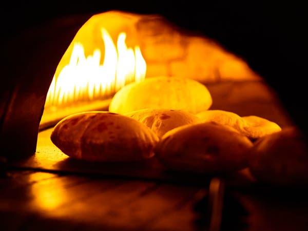 لبنان بلا خبز.. الأفران تلوي يد الدولة