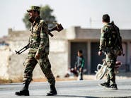 الأسد يفرج عن 110 معتقلين من درعا بأوامر روسية