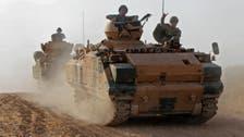 شام پر چڑھائی، کینیڈا نے ترکی کو اسلحہ کی سپلائی پر پابندی میں توسیع کر دی
