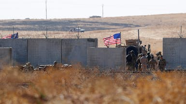 سوريا.. دبلوماسيو أميركا يغادرون الشمال
