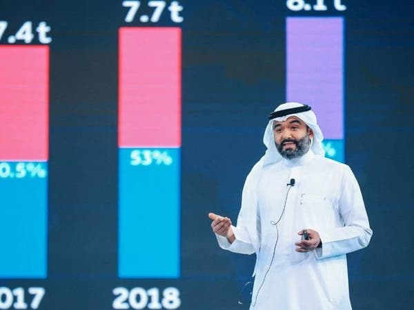 السعودية تطلق أضخم حزمة برامج لتحفير صناعة الترفيه الرقمي