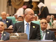 الكتلة الأكبر تائهة بين برلمان العراق والمحكمة العليا
