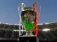 تقارير: نقل نهائي دوري أبطال أوروبا من إسطنبول