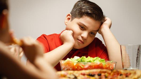 """سوء التغذية.. مشكلة مستشرية و""""عبء ثلاثي الأبعاد"""""""
