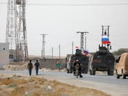 منبج في قبضة النظام السوري.. وشرطة روسيا على خط التماس