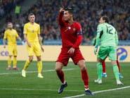 رونالدو يتجاهل مخاوف يوفنتوس.. ويستعد للعب مع البرتغال