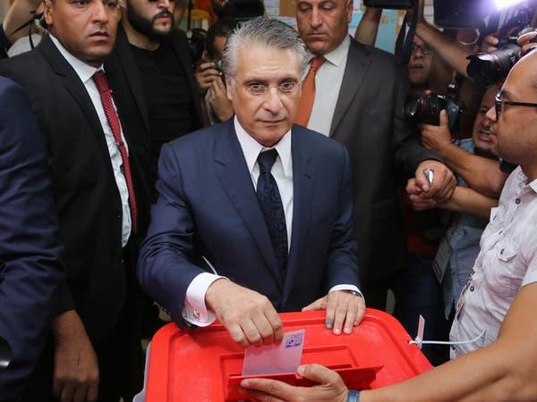 بعد هزيمته بالانتخابات.. القروي ما زال مطلوباً للقضاء