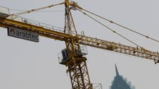Arabtec in talks with UBS to advise on construction merger