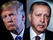 """الكرملين: لغة خطاب ترمب مع أردوغان """"غير معتادة"""""""