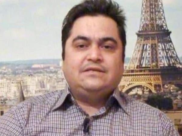 بعد خطف صحافي معارض.. رئاسة إيران: لم نعتقل أحداً