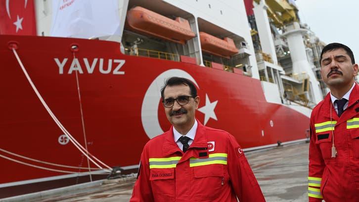 وزير الطاقة التركي: قطع الكهرباء عن نصف مليون أسرة بسبب الديون