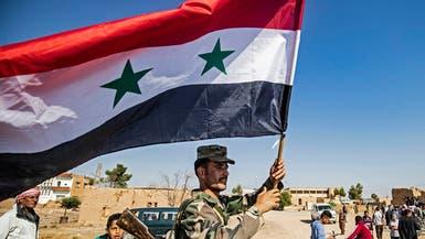 روسيا: نسعى لتفادي أي اشتباك بين الأتراك والنظام بسوريا