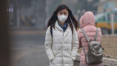 """تلوث الهواء يسبّب حالات إجهاض تلقائي """"صامتة"""""""