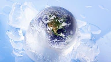 كوارث لا تحمد عقباها.. ماذا يحدث لو ذاب جليد الأرض؟