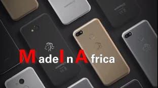 رواندا تفتتح أول مصنع أفريقي للهواتف الذكية!