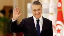 Tunisia releases ex-presidential candidate Nabil Karoui, says lawyer
