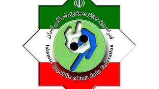 فدراسیون جودوی ایران علیه سرمربی اسبق تیم ملی شکایت کرد