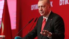 شام پرترکی کی چڑھائی ایردوآن کی انتخابی شکست کا نتیجہ ہے: رکن کانگرس