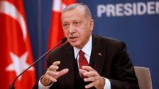 """أردوغان: الاعتراف الأميركي بـ""""إبادة الأرمن"""" لا قيمة له"""