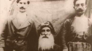 هكذا شنق الأتراك وفد سلام كردي جاء لوقف إبادة عام 1937