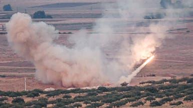 كندا تنضم لدول غربية.. تعليق تصدير الأسلحة لتركيا