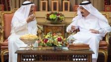 الملك سلمان يوجه بإقامة صلاة الغائب على الشيخ صباح في الحرمين
