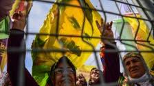 Trump says Kurdish PKK 'probably more of terrorist threat' than ISIS