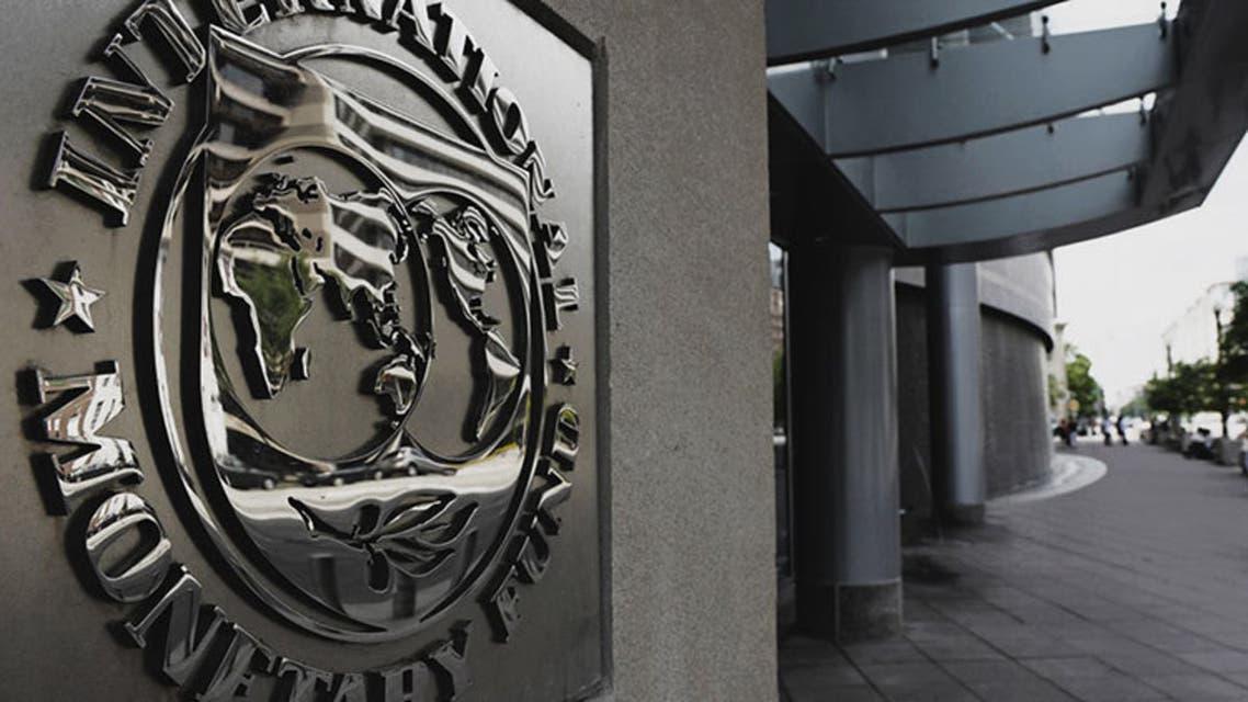 صندوقبینالمللی پول:  تورم در ایران امسال به 35.6 درصد افزایش یافت