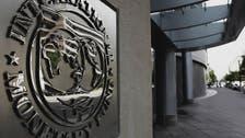 همتی: آمریکا دستور دهد نهادهای بینالمللی هیچی نیستند