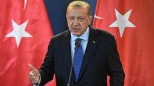 أردوغان يعترف بعزلته: لم يعزني أي زعيم بالخارج في قتلانا