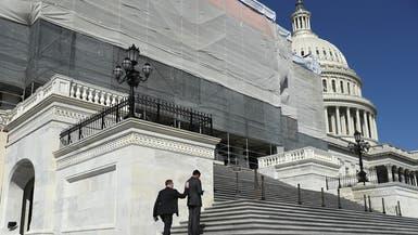 الجمهوريون يطرحون على مجلس النواب تشريعاً لمعاقبة تركيا