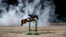 Saudi Arabia to welcome more than 100 equestrians for the Diriyah Equestrian Festival