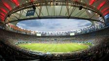 """مجلس ريو يتراجع عن مشروع إطلاق اسم بيليه على """"ماراكانا"""