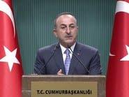 تركيا: سنوقف القتال ولكننا لم نلغِ العملية العسكرية في سوريا