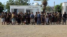 إحباط تسلل حوثي نحو تحصينات القوات المشتركة في حيس