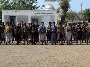 اليمن.. تصاعد خروقات الحوثيين للهدنة الأممية في الحديدة