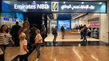 Emirates NBD announces net profit up 44 pct for 2019 to $3.95 billion